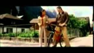 Tere chehre pe marta hun Sujeet mpeg4 mpeg1video Thumb