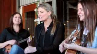 The McClymonts - Blood Is Thicker Than Water