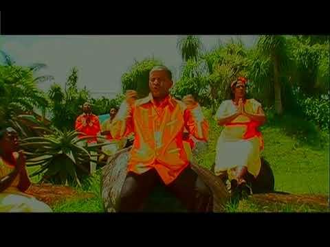 Malibongwe Gcwabe -Siyakudumisa