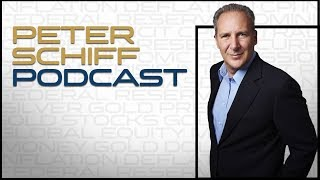 🔴 Ep. 446: QE is Officially Debt Monetization