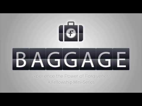 Baggage - February 19, 2017