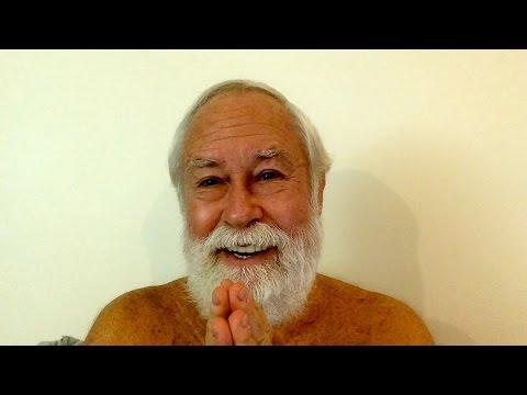 Upadeṣa-Undiyar 5: Rāja-yoga—Verses 11–15