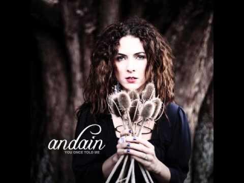 Andain - Ave Maria