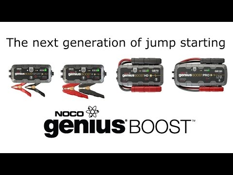 The%20Ultimate%20Battery%20Jump%20Starters%2C%20Genius%20Boost%20by%20NOCO