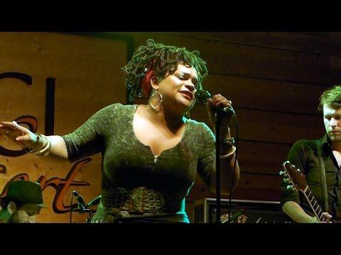 Sena Dagadu Live Band #2 / KOBUCI