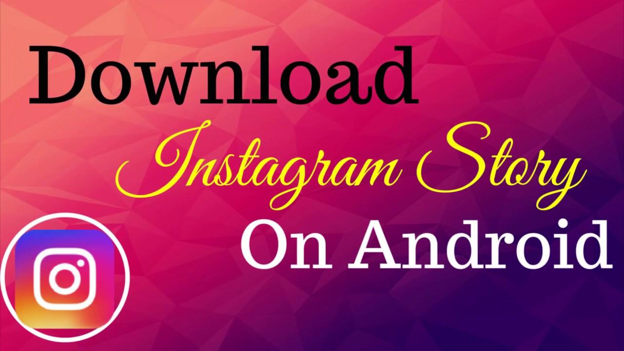 download og instagram jalan tikus