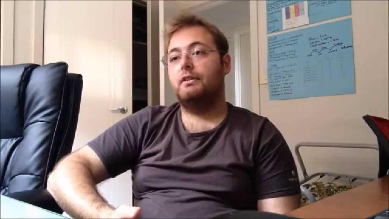 video su come fare sesso cerca badoo