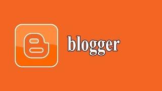 B voor blogger in tamil - Hoe maak en post-blog