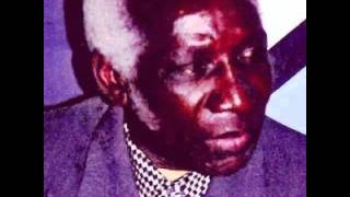 Daudi Kabaka - Mirija Ya Mapenzi