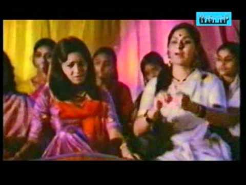 സ്വര്ണമീനിന്റെ ചേലത്തകണ്ണാളെ..sarppam
