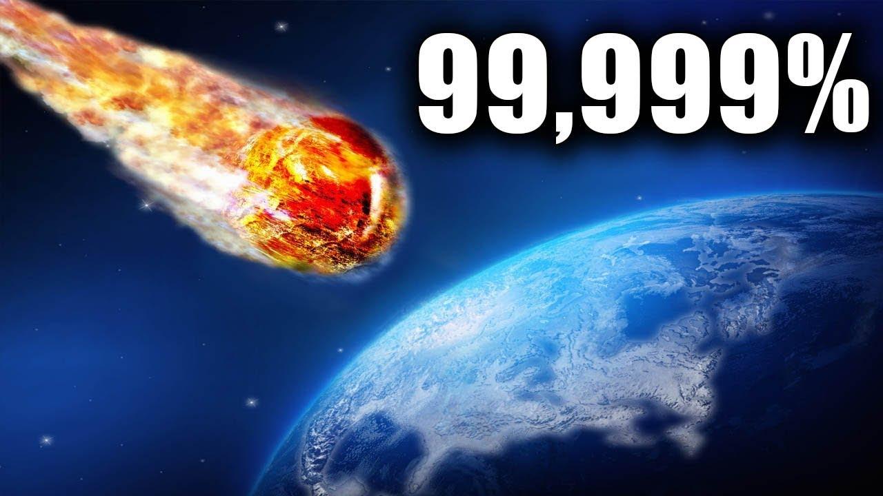 Астероиды 13 апреля 2029 года болденон побочные эффекты на печень