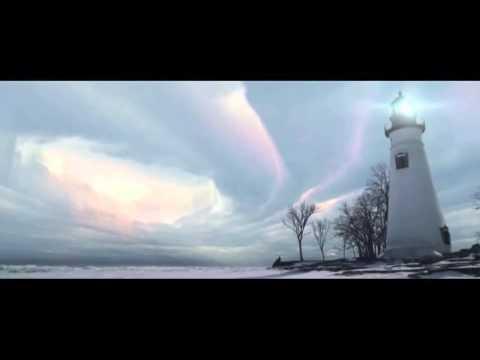 Owl City - Vanilla Twilight (Reversed)