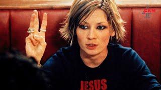 Late Night Shopping (2001)   Trailer   Film4