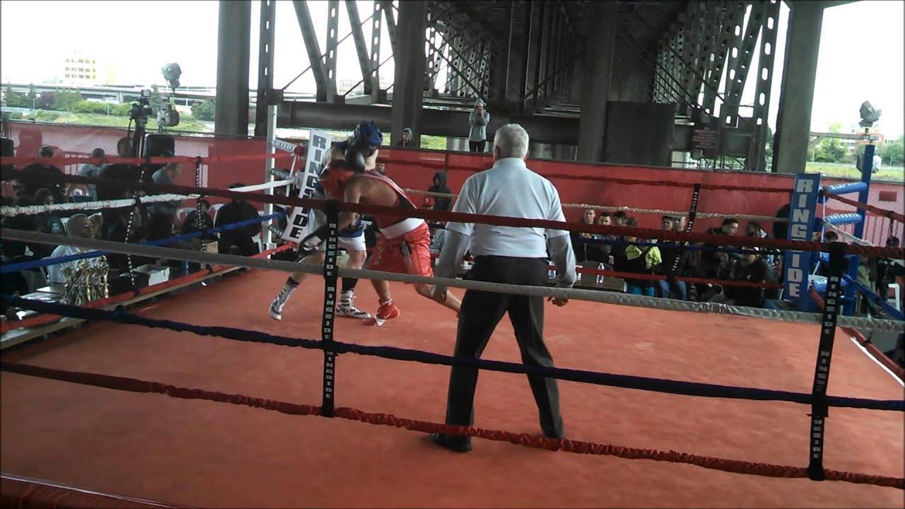 amateur boxing masters boxing division meu custom