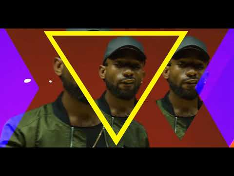 DJ Sly - Testify (Official Video) ft Ice Prince & Kayswitch,DJ Sly - Testify (Official Video) ft Ice Prince & Kayswitch download