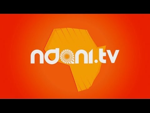 Ndani TV Editors Recruitment
