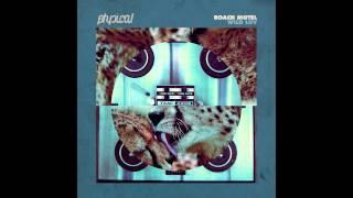 Roach Motel - Wild Luv (Roachin Da Bassbin Dub)