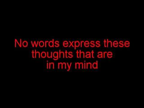 Rea Garvey Lyrics