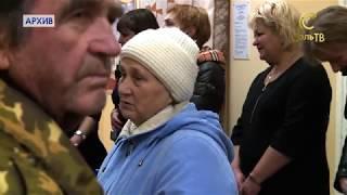 Фонд капитального ремонта:снова изменения_07.03.2018_СольТВ