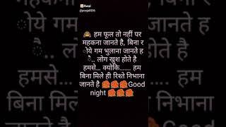 WhatsApp sairi video