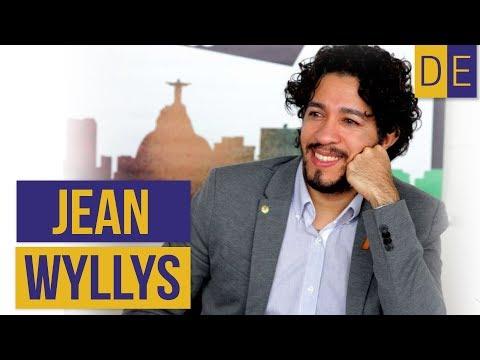 Drauzio Entrevista | Jean Wyllys