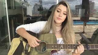 Baixar Jefferson Moraes - Um Centímetro (feat. Jorge & Mateus) (cover Isa Guerra)