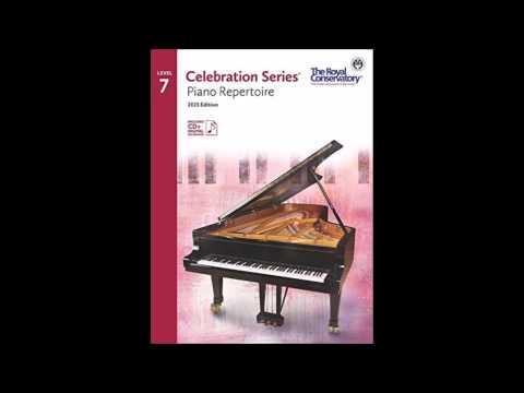 #09 Sonata In G Major, Hob. XVI/G1 Third Movement: Finale