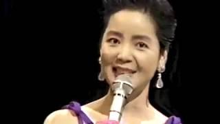 中華民國77年,和加山雄三(日本歌手、演員、作曲家、吉他手、鋼琴家、...