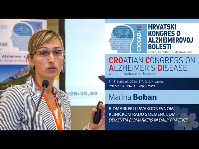 06 - Marina Boban (CROCAD-16)