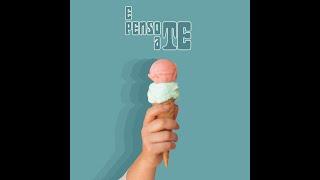 E Penso A Te - SERENA (Lucio Battisti COVER)