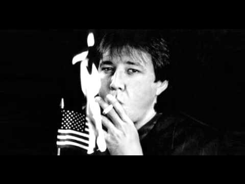 bill hicks on corporate drug pushers, censorship, and people who are afraid of ideas music