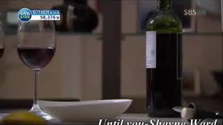 Until You Shayne Ward. MV Life is beautiful. Korean BL movie.