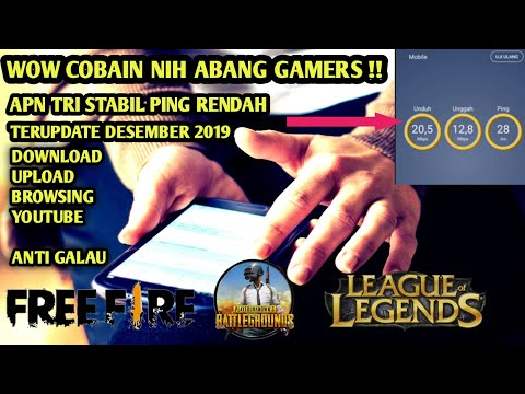 apn-tri-4g-game-online-stable-update-december-2019