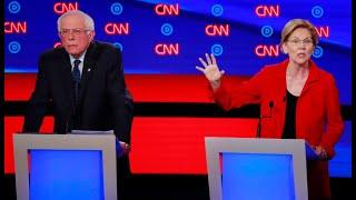 sanders-and-warren-slammed-over-fairy-tale-proposals-in-2020-debate
