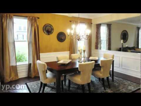 Design 2 Sell Interiors U0026 Home Staging | Atlanta, GA