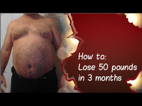 B12 sublingual weight loss reviews image 3