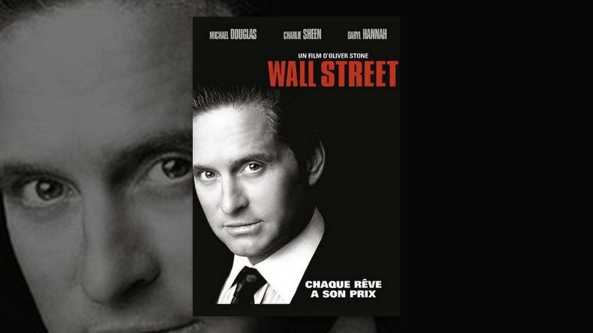 Wall Street (VF)