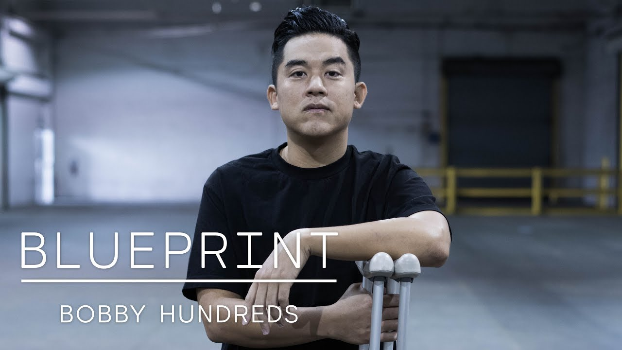 How bobby hundreds turned a t shirt into a streetwear empire blueprint s1 e2 malvernweather Gallery