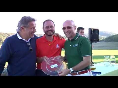 Torneo Golfazzolletto  - 15 ottobre 2017