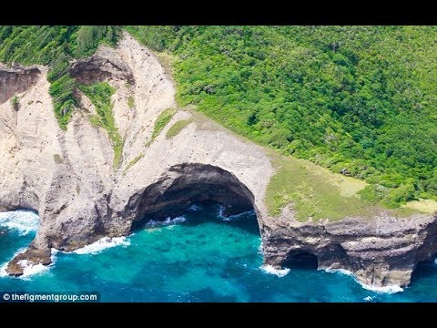 AMAZING DRONE & GOPRO FOOTAGE OF SAINT LUCIA 60FPS!