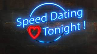 SPEED DATING TONIGHT! Four ensembles. Audio reference for learning