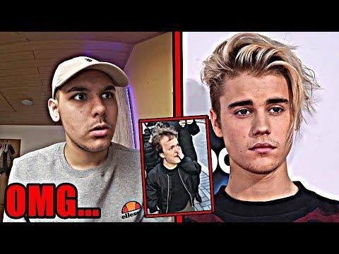 Nach diesem Video wirst du Justin Bieber HASSEN!