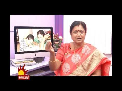 Dr.JAYANTHASRI BALAKRISHNAN MANATHIL URUTHI VENTUM 113