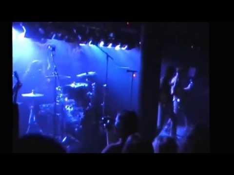 .:HORDE.-.Alive.In.Oslo.(Full.Concert):.
