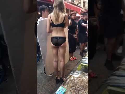 Как раздевать проститутку проститутки пентхаус