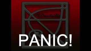 ORGANIC PANIC LDBBvideo