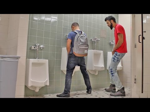 bathroom-prank-part-14!-|-hoomantv
