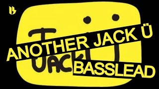 Synthesize Sunday 016 - Another Jack Ü Basslead Tutorial