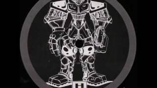 Glenn Wilson - Assassins [HEROES 05 - A3]
