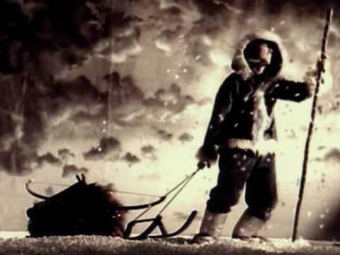 regurgitator-blubber-boy-warner-music-australia